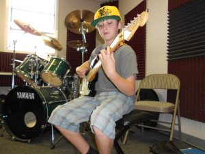 Music Lesson Practice Tips