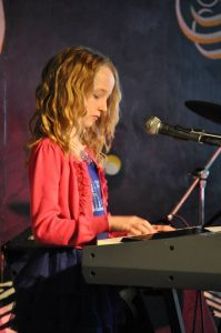 Broomfield Music School Review