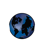 Globalsound Studio